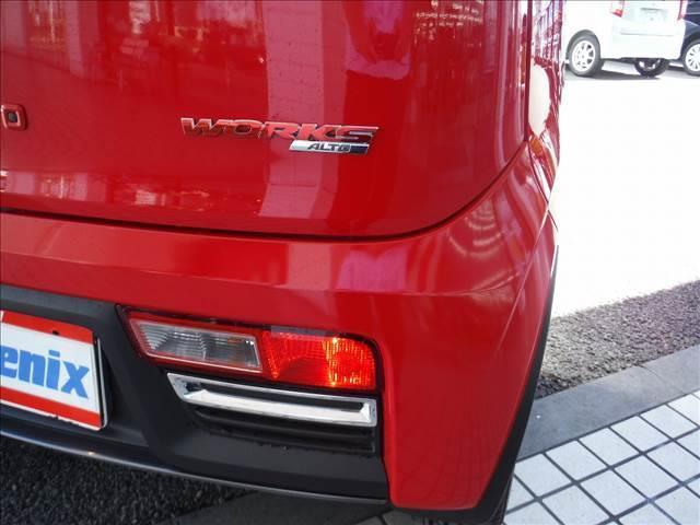 ベースグレード4WD5速MT社外ナビワンセグTVレカロシート(8枚目)