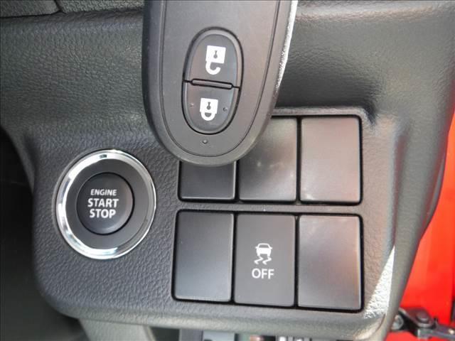 ベースグレード4WD5速MT社外ナビワンセグTVレカロシート(17枚目)