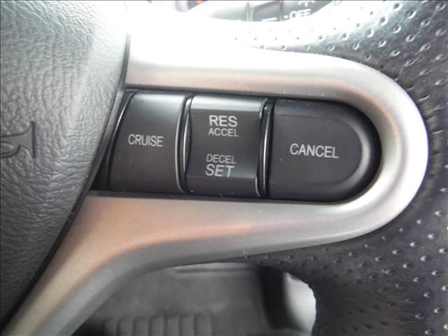 ホンダ フィット X4WD社外メモリーナビフルセグTVビルトインETCクルコン