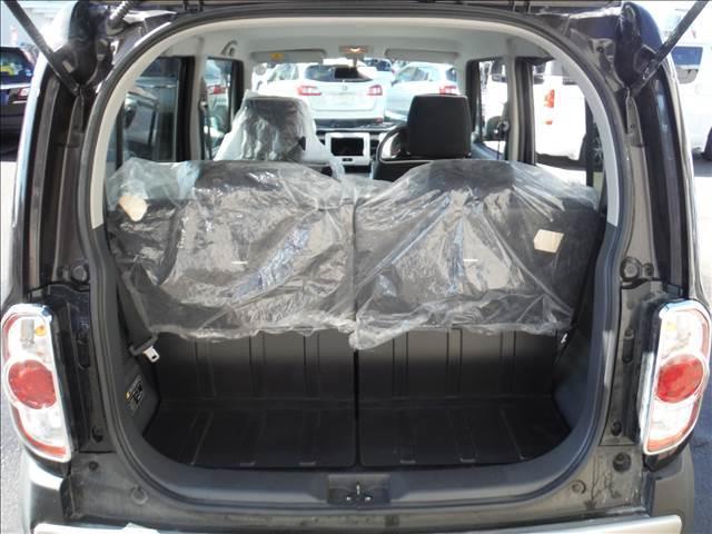 スズキ ハスラー G 4WDアイドリングストップシートヒーターキーレス5速MT