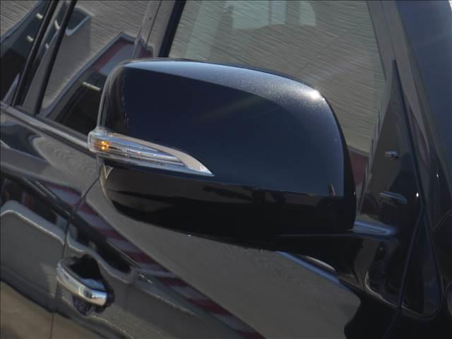LX5704WDメーカーナビリアエンターモデリスタエアロ(5枚目)