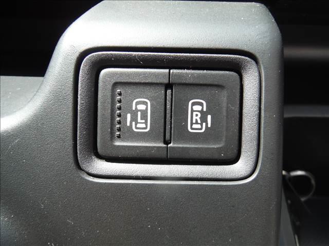 カスタムハイブリッドMV 4WD純正オーディオマイルドHV(17枚目)
