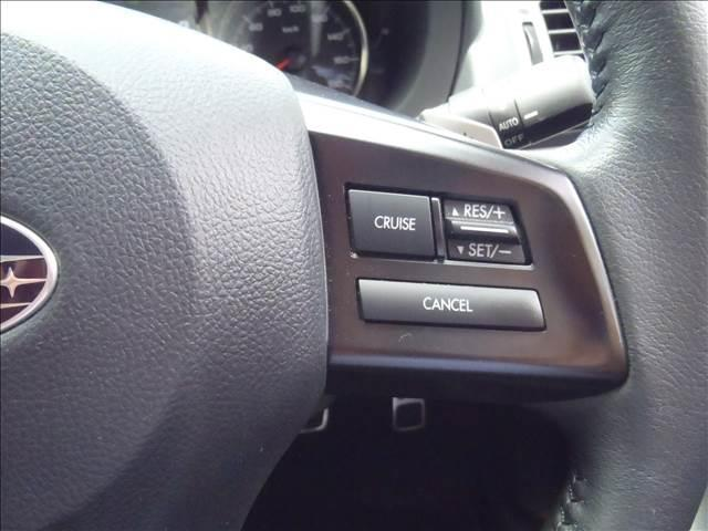 2.0i 4WD社外HDDナビフルセグBカメラクルコンETC(12枚目)