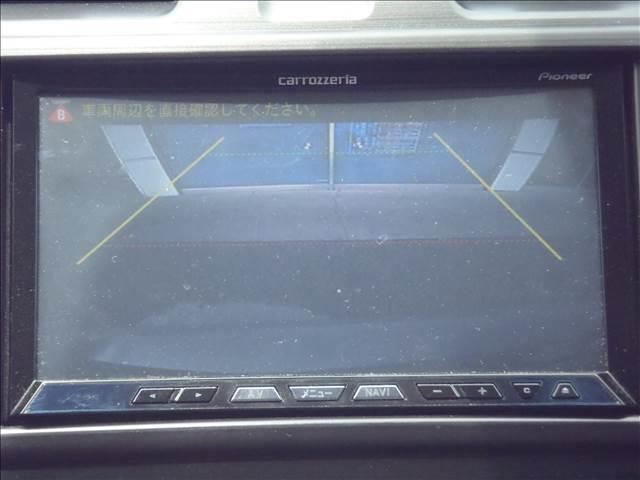 2.0i 4WD社外HDDナビフルセグBカメラクルコンETC(14枚目)