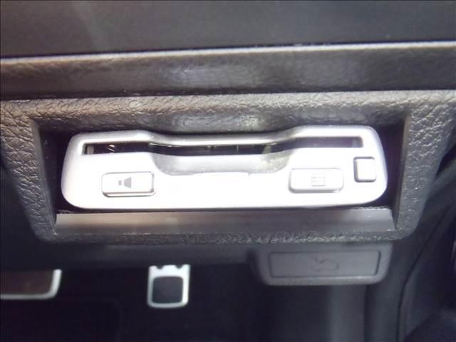 2.0i 4WD社外HDDナビフルセグBカメラクルコンETC(16枚目)