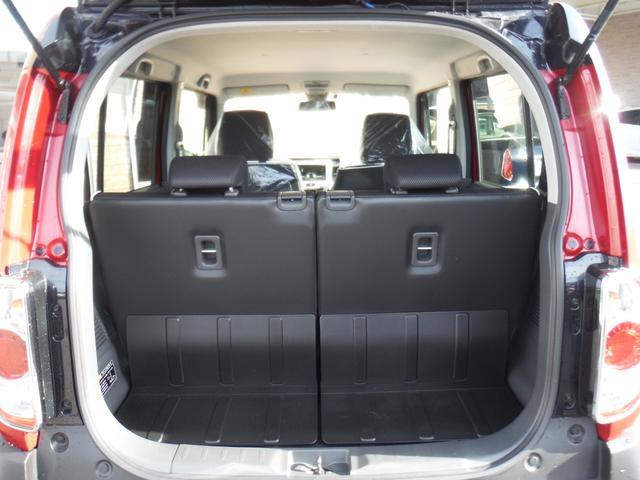 XT 4WD社外CDアイドリングSレーダーブレーキサポート(13枚目)