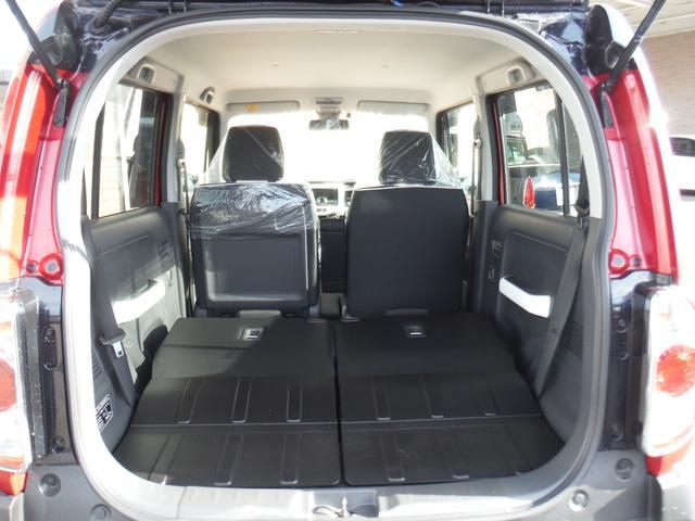 XT 4WD社外CDアイドリングSレーダーブレーキサポート(14枚目)