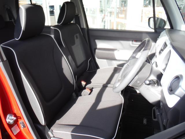 XT 4WD社外CDアイドリングSレーダーブレーキサポート(15枚目)