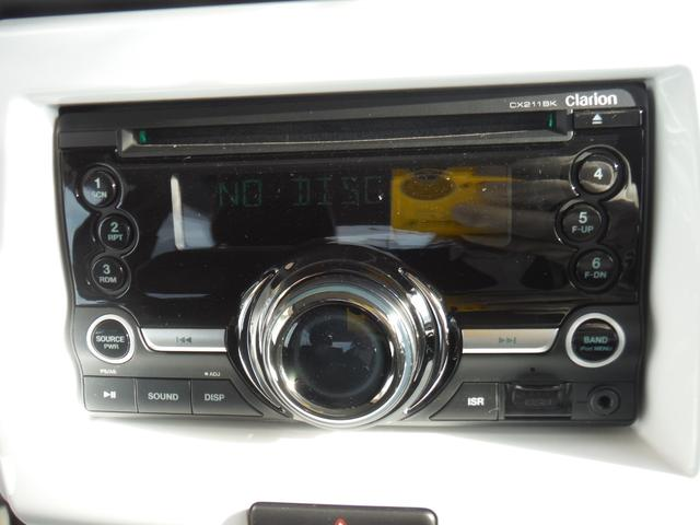 XT 4WD社外CDアイドリングSレーダーブレーキサポート(17枚目)