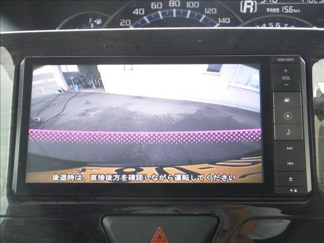 カスタムX トップエディションSA 4WD純正ナビBカメラ(14枚目)