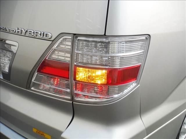 Gエディション 4WD社外ナビフルセグBカメラ両側パワスラ(5枚目)