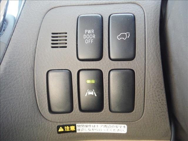 Gエディション 4WD社外ナビフルセグBカメラ両側パワスラ(17枚目)