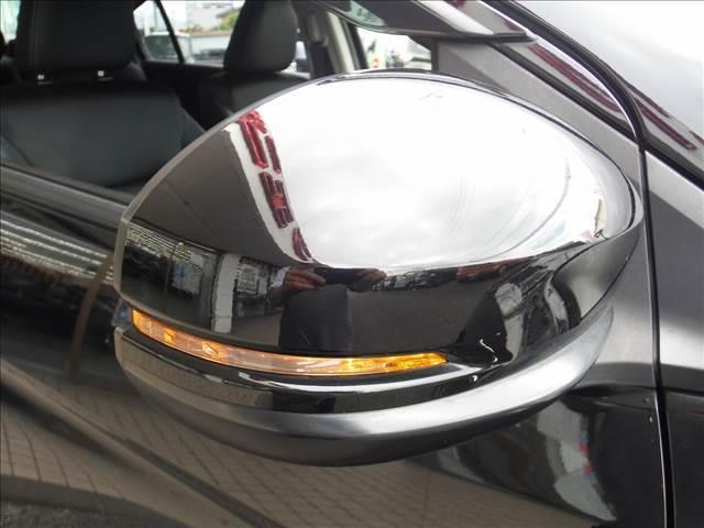 ハイブリッドEX4WDメーカーインターナビフルセグBモニター(10枚目)