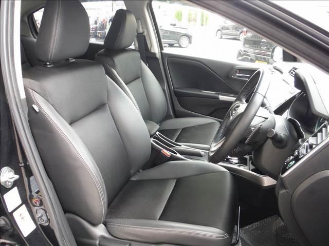ハイブリッドEX4WDメーカーインターナビフルセグBモニター(12枚目)