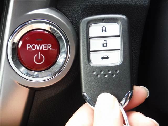 ハイブリッドEX4WDメーカーインターナビフルセグBモニター(15枚目)
