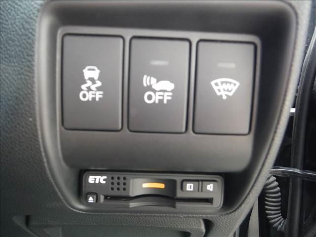 ハイブリッドEX4WDメーカーインターナビフルセグBモニター(17枚目)