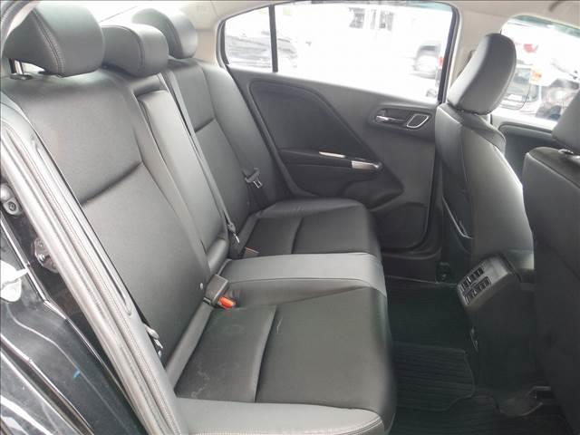 ハイブリッドEX4WDメーカーインターナビフルセグBモニター(20枚目)