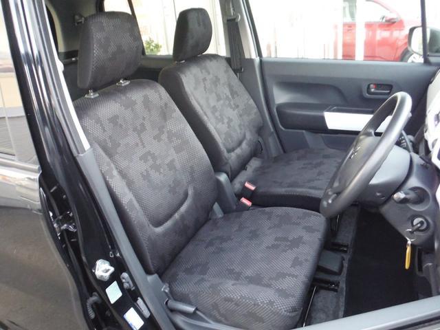 A4WDキーレスCVTシートヒーター社外15AWLEDテール(13枚目)