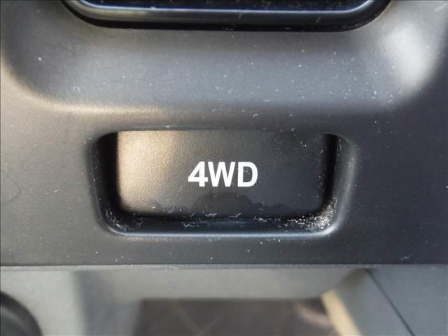 4WD!FRP保冷車片側スライドドア仕様車!5速MT!純正ラジオ!パワステ!パワーウィンドウ!ヘッドライトレベライザー!下取り7万円保証開催中!詳しくはスタッフ まで!