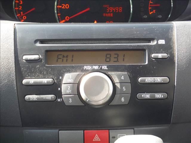 「ダイハツ」「ムーヴ」「コンパクトカー」「山梨県」の中古車13