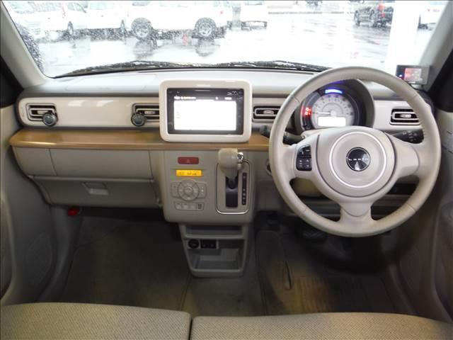 X4WDメーカーナビフルセグ全方位モニターレーダーBサポート(11枚目)
