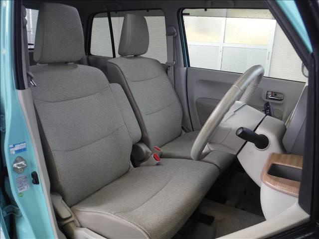 X4WDメーカーナビフルセグ全方位モニターレーダーBサポート(12枚目)