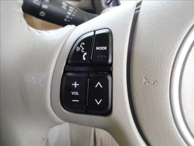 X4WDメーカーナビフルセグ全方位モニターレーダーBサポート(15枚目)