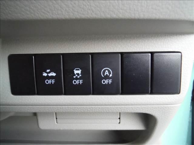 X4WDメーカーナビフルセグ全方位モニターレーダーBサポート(16枚目)