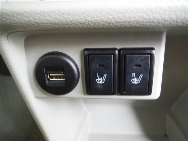X4WDメーカーナビフルセグ全方位モニターレーダーBサポート(17枚目)
