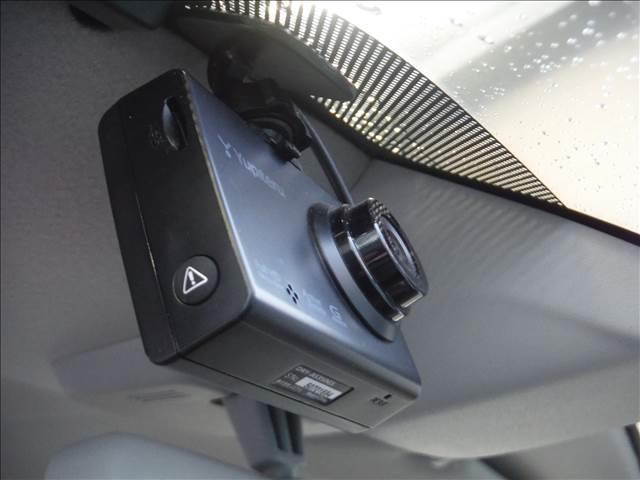 X4WDメーカーナビフルセグ全方位モニターレーダーBサポート(19枚目)