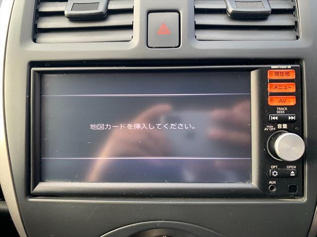 X FOUR Vセレクション 純正メモリーナビ フルセグTV バックカメラ パートタイム4WD インテリキー プッシュスタート ETC オートリトラミラー ヘッドライトレベライザー   オートライト VDC 社外14AW(20枚目)