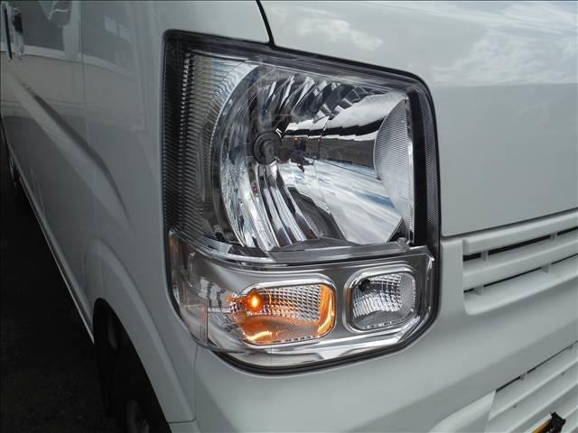 PA 4WD ハイルーフ 5AGS 2nd発進モード オーバーヘッドシェルフ エアコン パワステ MTモードAT Hライトレベライザー ABS(5枚目)