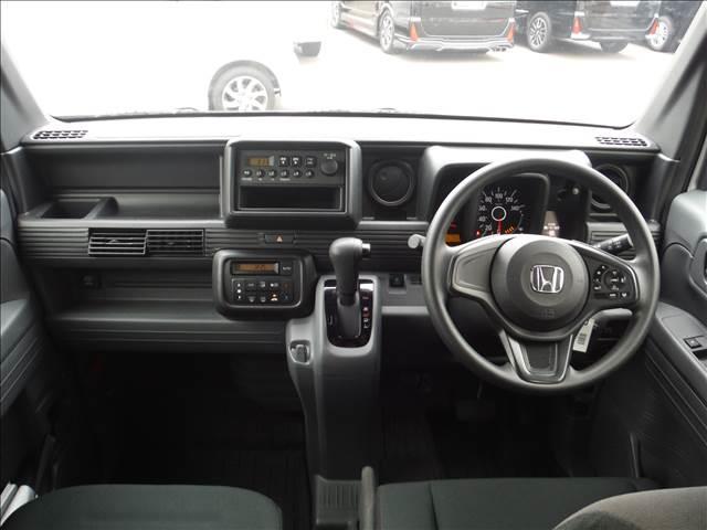G・ホンダセンシング 4WD ホンダセンシング レーダークルーズ レーンキープ 純正ラジオ キーレス オートAC VSA アイドリングストップ ECONモード(12枚目)