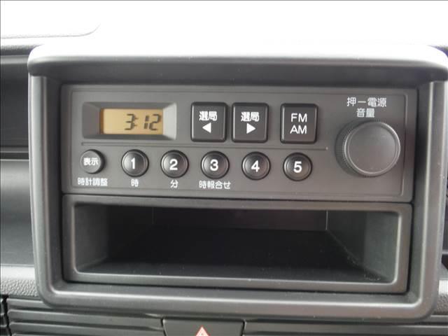 G・ホンダセンシング 4WD ホンダセンシング レーダークルーズ レーンキープ 純正ラジオ キーレス オートAC VSA アイドリングストップ ECONモード(14枚目)