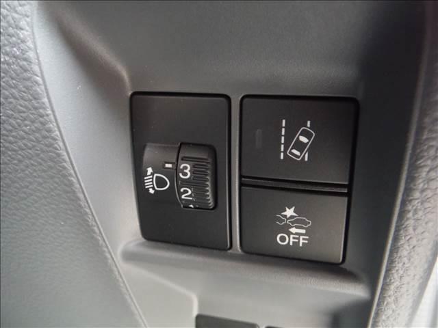 G・ホンダセンシング 4WD ホンダセンシング レーダークルーズ レーンキープ 純正ラジオ キーレス オートAC VSA アイドリングストップ ECONモード(18枚目)