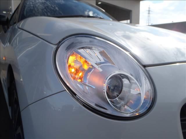 セロ 5速MT 純正メモリーナビ フルセグ アクティブトップ ベージュインテリア エクスプレイ16AW スマートキー プッシュスタート LEDヘッドライト オートAC フォグランプ ETC シートヒーター(5枚目)