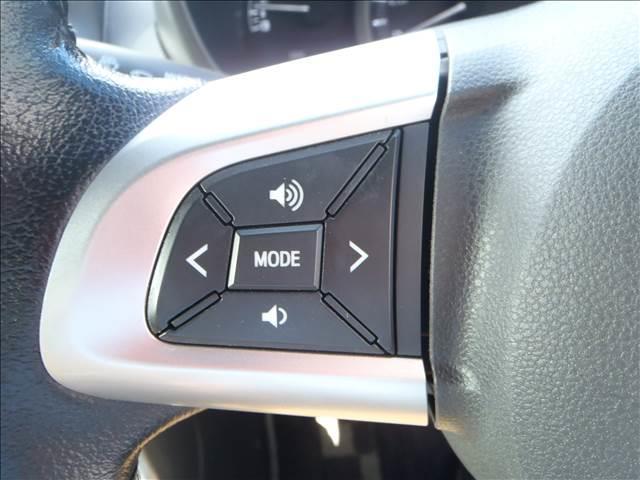 セロ 5速MT 純正メモリーナビ フルセグ アクティブトップ ベージュインテリア エクスプレイ16AW スマートキー プッシュスタート LEDヘッドライト オートAC フォグランプ ETC シートヒーター(14枚目)