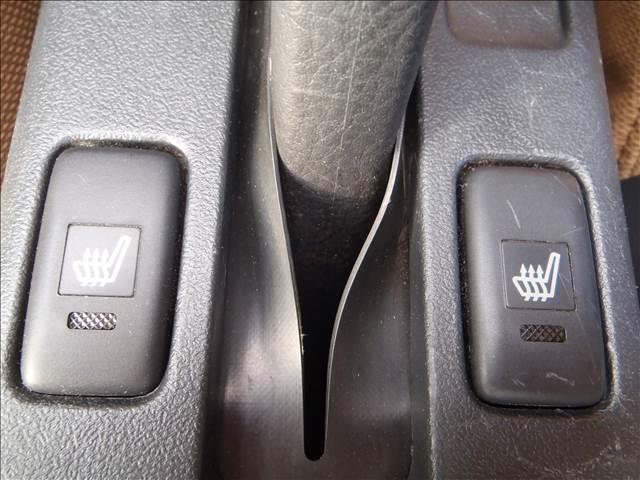 セロ 5速MT 純正メモリーナビ フルセグ アクティブトップ ベージュインテリア エクスプレイ16AW スマートキー プッシュスタート LEDヘッドライト オートAC フォグランプ ETC シートヒーター(16枚目)