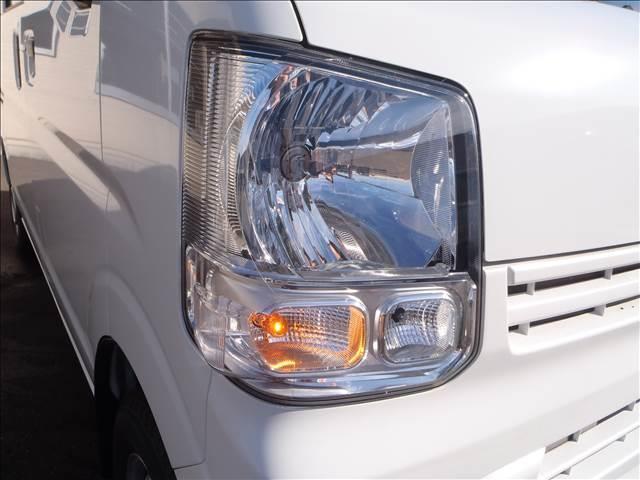 PA 4WD 純正ラジオ パートタイム4WD オーバーヘッドシェルフ ヘッドライトレベライザー エアコン パワステ 純正ゴムマット(5枚目)