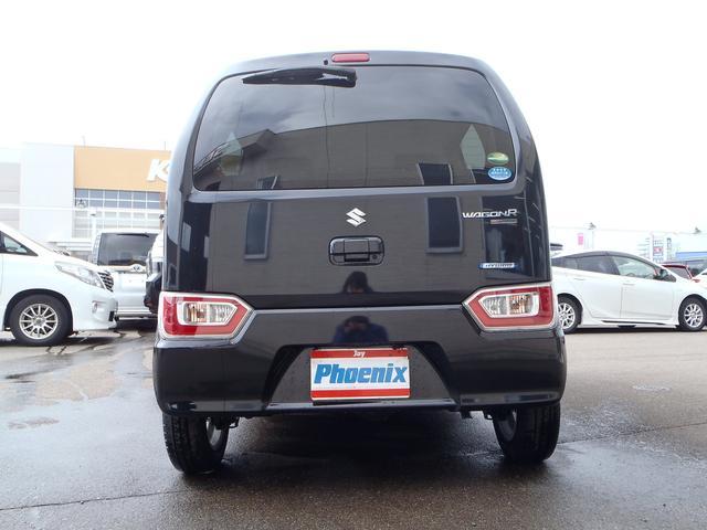 ハイブリッドFX リミテッド 4WD セーフティサポート デュアルセンサーブレーキ ヘッドアップディスプレイ アイドリングストップ ESP スマートキー プッシュスタート オートAC 純正14AW ベンチシート シートヒーター(22枚目)