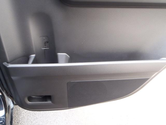 ハイブリッドFX リミテッド 4WD セーフティサポート デュアルセンサーブレーキ ヘッドアップディスプレイ アイドリングストップ ESP スマートキー プッシュスタート オートAC 純正14AW ベンチシート シートヒーター(35枚目)