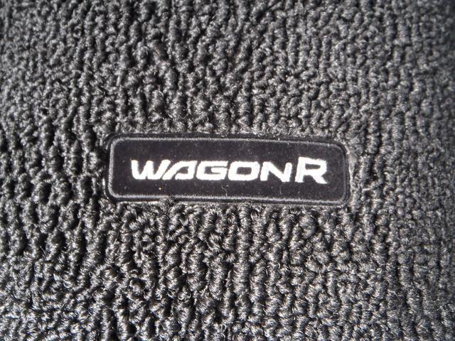 ハイブリッドFX リミテッド 4WD セーフティサポート デュアルセンサーブレーキ ヘッドアップディスプレイ アイドリングストップ ESP スマートキー プッシュスタート オートAC 純正14AW ベンチシート シートヒーター(64枚目)