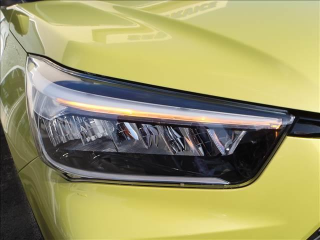 Z 4WD 純正9インチナビ フルセグ パノラマモニター スマートアシスト レーダークルーズ レーンキープ ブラインドスポット 前席シートヒーター ETC2.0 LEDヘッドライト コーナーセンサー(5枚目)