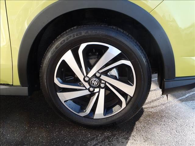 Z 4WD 純正9インチナビ フルセグ パノラマモニター スマートアシスト レーダークルーズ レーンキープ ブラインドスポット 前席シートヒーター ETC2.0 LEDヘッドライト コーナーセンサー(7枚目)