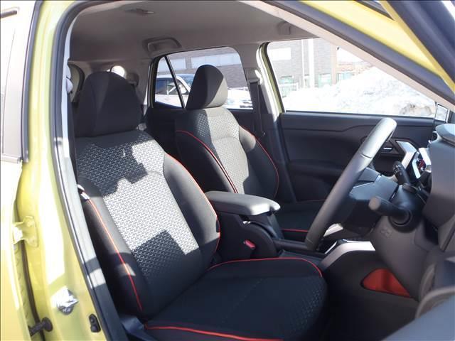 Z 4WD 純正9インチナビ フルセグ パノラマモニター スマートアシスト レーダークルーズ レーンキープ ブラインドスポット 前席シートヒーター ETC2.0 LEDヘッドライト コーナーセンサー(13枚目)