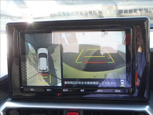Z 4WD 純正9インチナビ フルセグ パノラマモニター スマートアシスト レーダークルーズ レーンキープ ブラインドスポット 前席シートヒーター ETC2.0 LEDヘッドライト コーナーセンサー(15枚目)