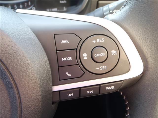 Z 4WD 純正9インチナビ フルセグ パノラマモニター スマートアシスト レーダークルーズ レーンキープ ブラインドスポット 前席シートヒーター ETC2.0 LEDヘッドライト コーナーセンサー(18枚目)