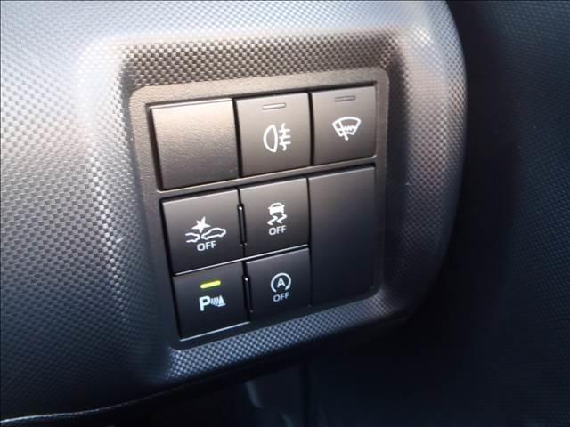 Z 4WD 純正9インチナビ フルセグ パノラマモニター スマートアシスト レーダークルーズ レーンキープ ブラインドスポット 前席シートヒーター ETC2.0 LEDヘッドライト コーナーセンサー(19枚目)