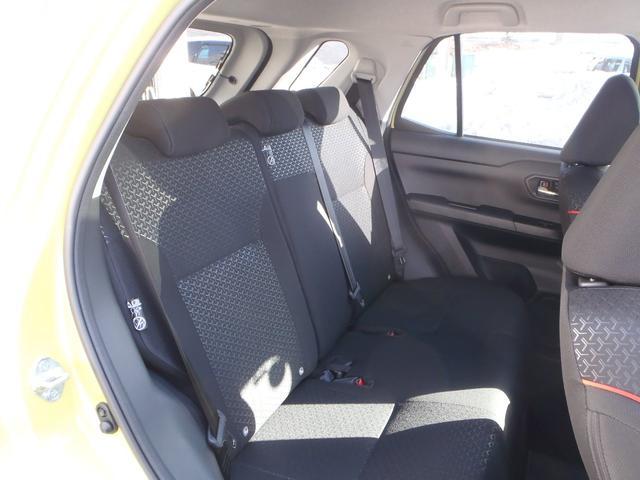 Z 4WD 純正9インチナビ フルセグ パノラマモニター スマートアシスト レーダークルーズ レーンキープ ブラインドスポット 前席シートヒーター ETC2.0 LEDヘッドライト コーナーセンサー(23枚目)