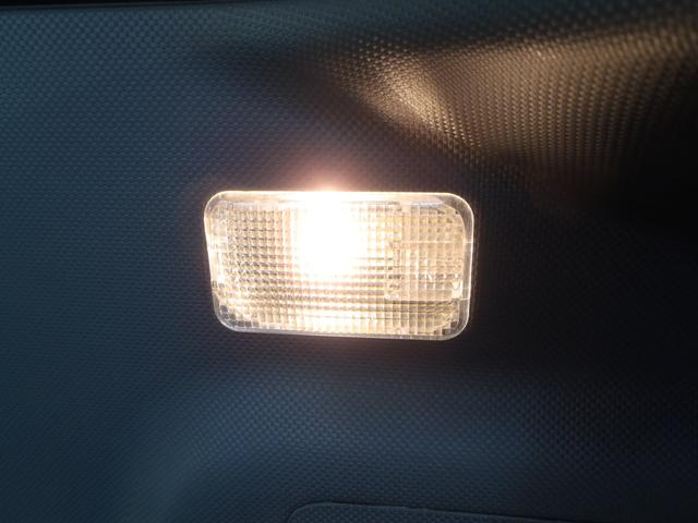 Z 4WD 純正9インチナビ フルセグ パノラマモニター スマートアシスト レーダークルーズ レーンキープ ブラインドスポット 前席シートヒーター ETC2.0 LEDヘッドライト コーナーセンサー(45枚目)